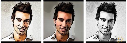 Meilleures applications pour transformer sa photo en dessin animé