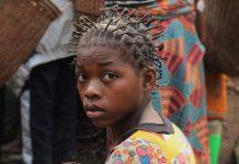 pays les plus pauvres
