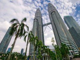 Les plus beaux bâtiments