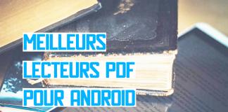 meilleur lecteur pdf pour Android, application pdf gratuit, lecteur de pdf pour Android, téléchargement gratuit, adobe app, Impossible d'ouvrir les fichiers pdf sur un téléphone Android, comment remplir un formulaire pdf sur Android, Adobe Reader pour Android, application pour ouvrir le fichier pdf dans le mobile