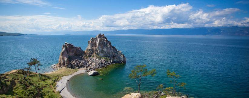 lac-baïkal-top-plus-populaire-plus-grands-lacs-dans-le-monde-2018