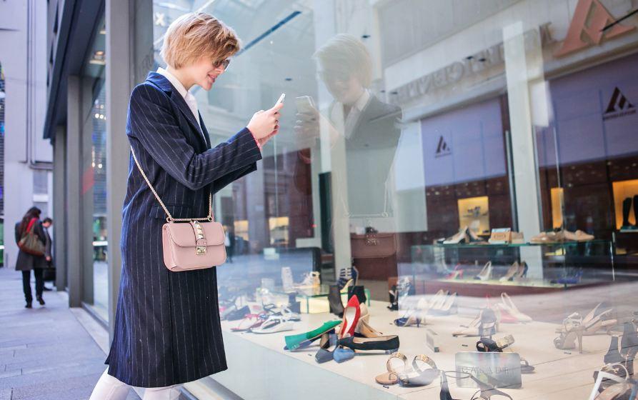 via-montenapoleone-top-10-best-et-le-plus-cher-shopping-rues-dans-le-monde-2018