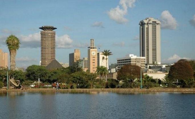 nairobi-kenya-top-célèbre-violente-villes-dans-le-monde-en-2018