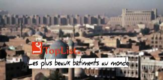 https://letoplist.com/villes-les-plus-populaires-au-monde/