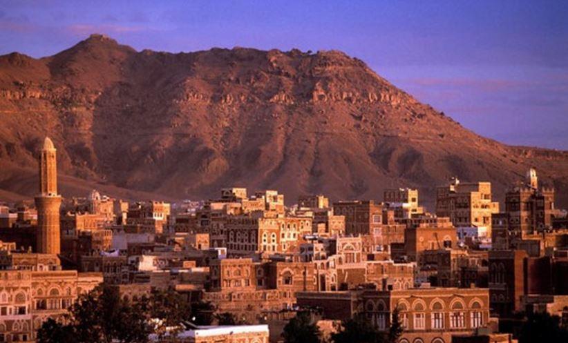 sanaa-yémen-top-le-plus-célèbre-violent-villes-dans-le-monde-en-2018