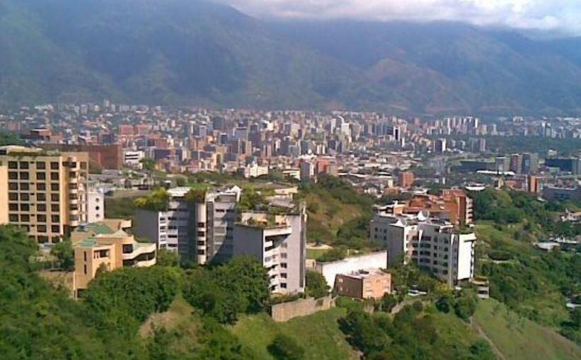caracas-venezuela-le-plus-violent-villes-dans-le-monde