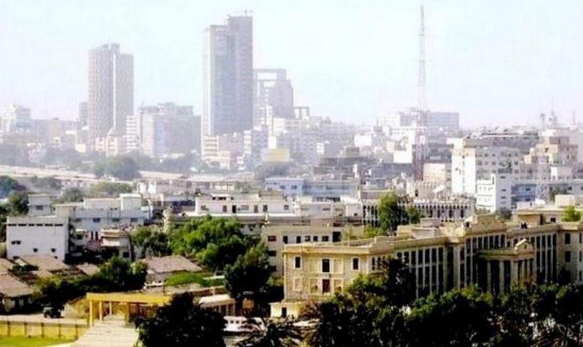 karachi-pakistan-top-10-les-villes les plus violentes-dans-le-monde-en-2018