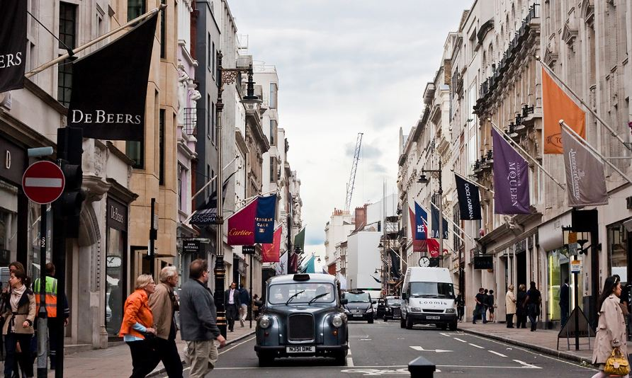bond-street-top-le-meilleur-cher-shopping-streets-in-the-world