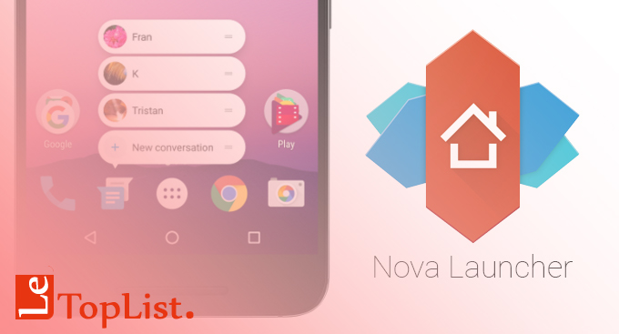 Meilleures applications Android payantes 2018