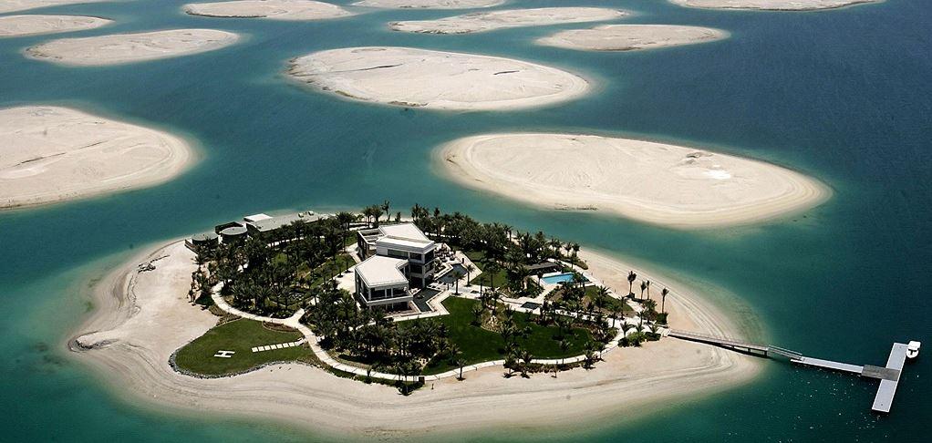 the-world-islands-top-10-plus-beaux-lieux-a-visiter-a-dubai