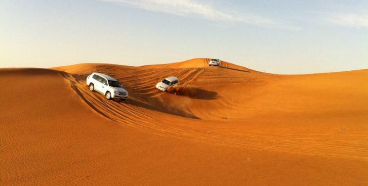 desert-safari-top-populaire-beaux-lieux-a-visiter-a-dubai-2017