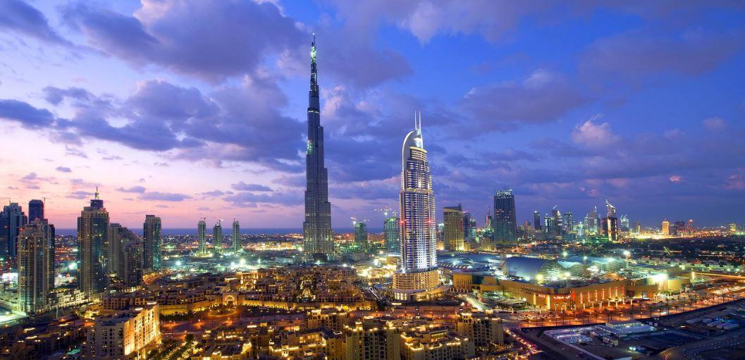 burj-al-khalifa-top-10-plus-beaux-lieux-a-visiter-a-dubai-2017