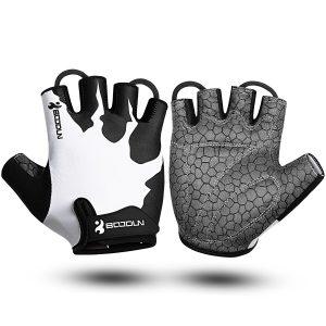 Meilleures gants de velo 2018