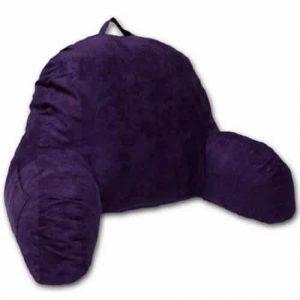 meilleurs oreillers de repos