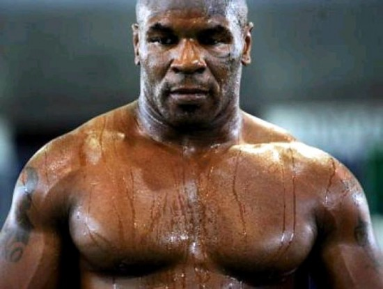 Top 10 des plus grands boxeurs de tous les temps