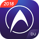 Meilleur Android Cleaner 2018