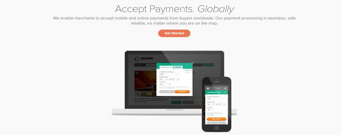 Meilleures PayPal Alternatives