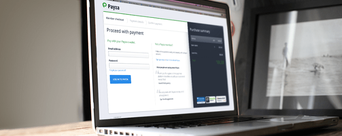 Meilleures PayPal Alternatives