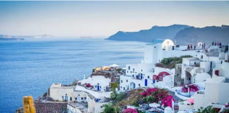 Top 10 Des plus belles îles grecques à visiter