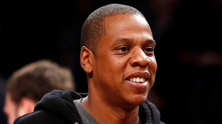 Jay Z - Top 10 artistes les plus riches au monde 2018