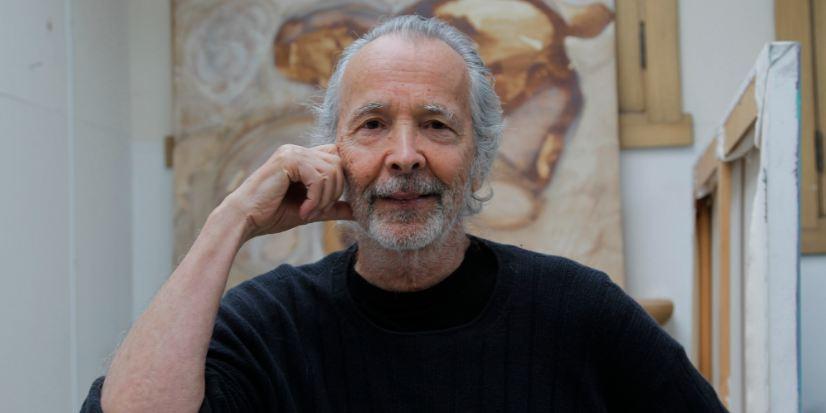 Herbert Alpert - Artistes les plus riches du monde