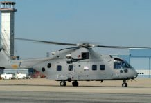 vh-71-kestrel