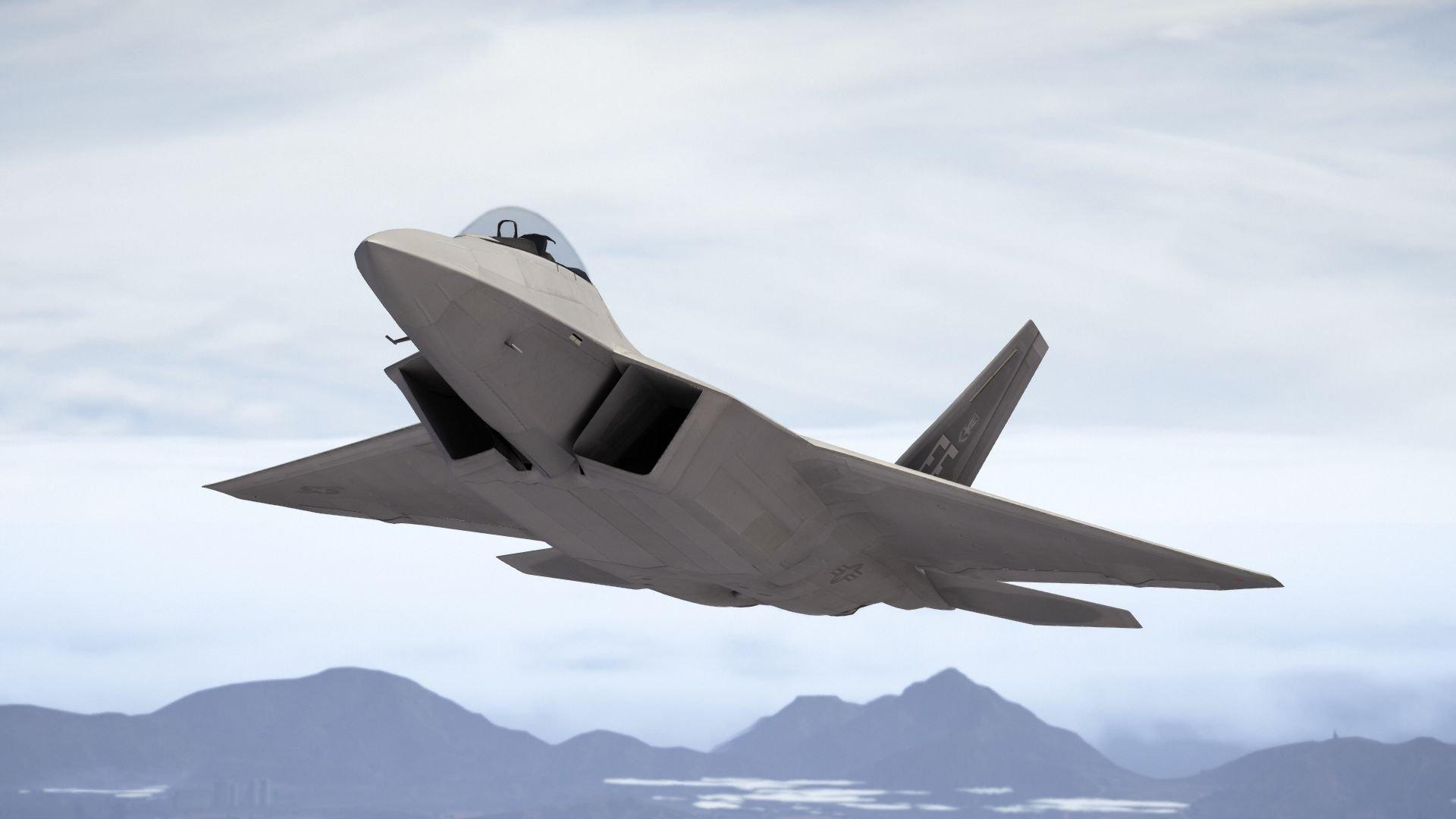 avions militaires les plus chers