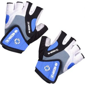 Top 10 des meilleurs gants