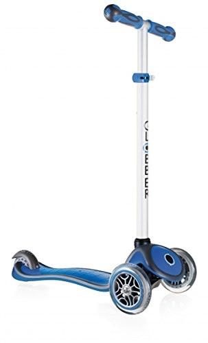 Top 10 meilleurs scooters pour enfants 2018 Review