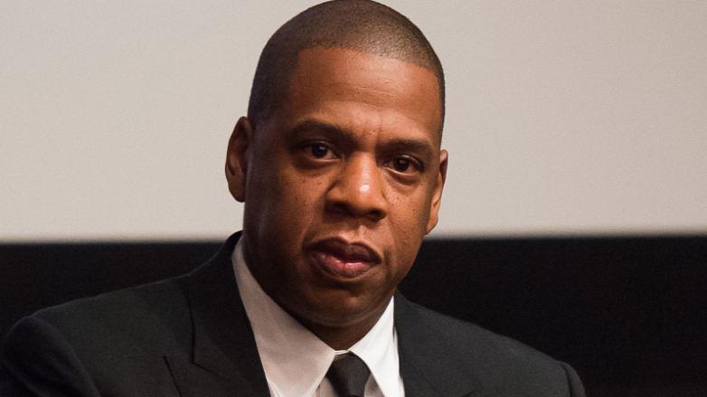 les plus richesRappeurs- Jay Z