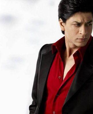 Les plus beaux acteurs de Bollywood