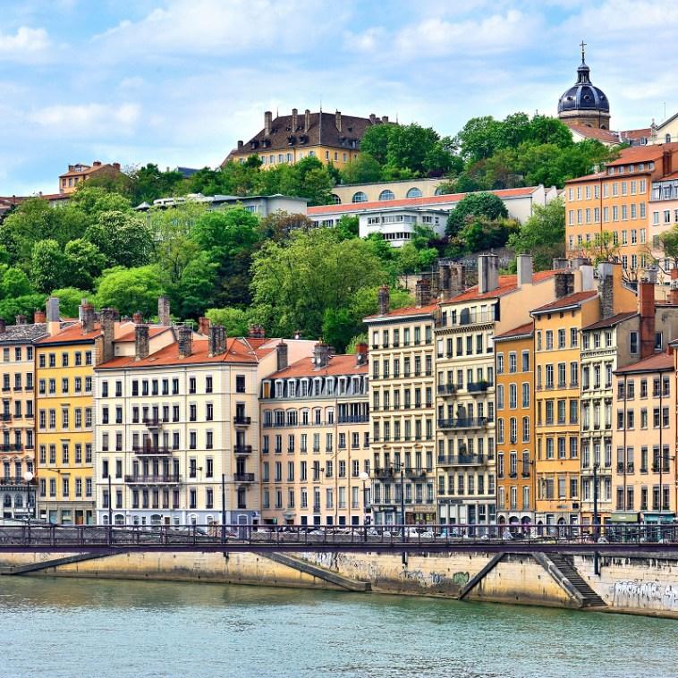 Top 10 des lieux à visiter en France