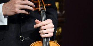 instruments de musique les plus chers