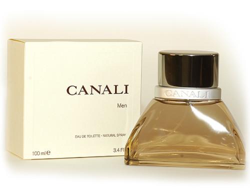 meilleurs parfums pour hommes