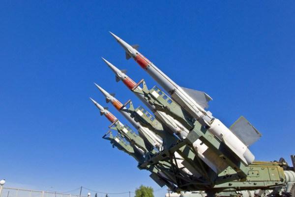 pays possèdent armes nucléaires
