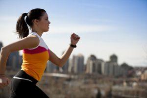 Conseils de santé et forme physique
