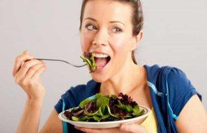 Meilleurs conseils de santé et forme physique