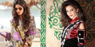 Les femmes marocaines les plus chaudes