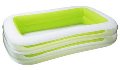 Meilleurs Piscine gonflable de natation