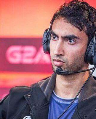 Saahil-UNIVeRsE-Arora-Top-11-Les joueurs les plus riches du monde-2019