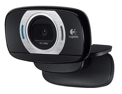 Meilleurs caméras 360 degrés