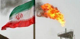 grand pays producteur de pétrole