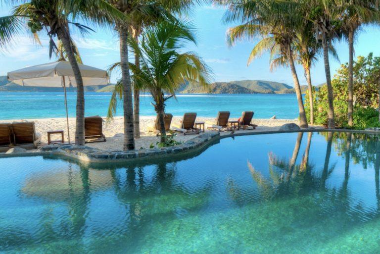 vacances les plus chères