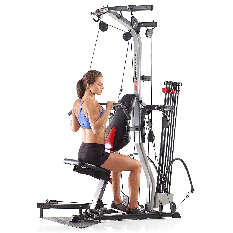 Bowflex Xtreme 2SE Home Gym