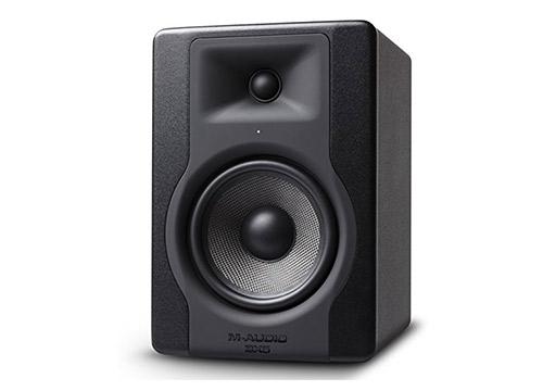 M-Audio BX5 D3 | 5