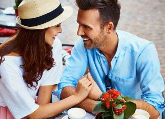 Vous cherchez les Meilleuresfaçons pour faire tomber un homme amoureux de vous