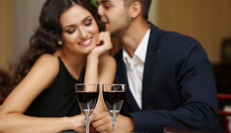 7 meilleurs conseils sur comment séduire une fille