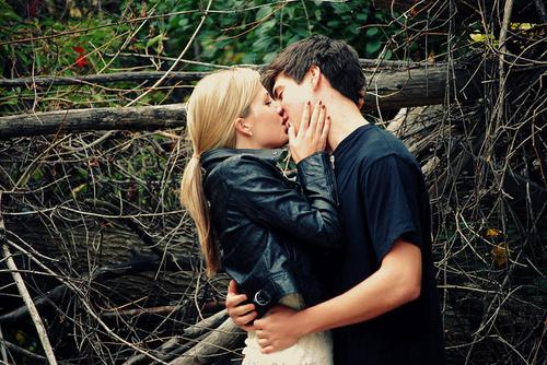 Top 10 façons de renforcer votre relation