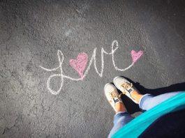 faire une fille tomber amoureuse de vous
