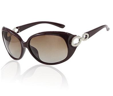 meilleures lunettes de soleil pour femmes